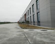 (出租)堰桥长安多栋厂房仓库8000平方整租分租