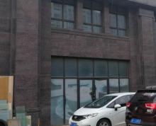 出租南通开发区世贸广场南侧上海东路光明幸福天地小区临街旺铺