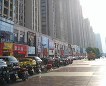 (出售) 急售 龙江新城市广场 费 宜教育 美容会所等