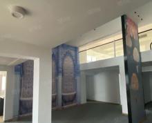 (出租)纯写字楼面积30到1000平,精装修,图片实拍,随时看房