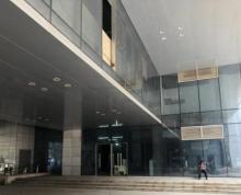 小龙湾地铁站物业8000平招商 酒店宾馆优先