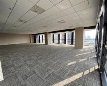 (出租)金融城精装办公室出租,450平方年租金19万,随时看房。