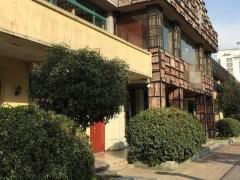 [A_11019]【第一次拍卖】南京市江宁区秣陵街道胜太西路28号欧陆经典花园A幢1室