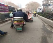 (转让)玄武区广州路与珠江路地铁口临街旺铺转让吸金旺铺人气爆