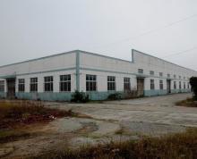 [A_30682]【再次拍卖】(破)方圆消防器材(泰兴)有限公司的两宗土地使用权及房屋建筑物