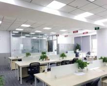 (出租)湖东地铁口 协鑫广场 500平豪华装修带家具,户型方正生成房源报告