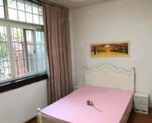(出租)吴中苏苑27套公寓房转让 租金19万一年 合同余7年