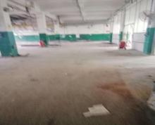 (出租)无锡市新吴区梅村现有面积18,000平方出租