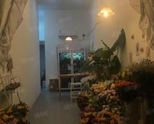 (转让)浦口江北新区南浦路花店小吃奶茶甜品水果门面旺铺急转个人