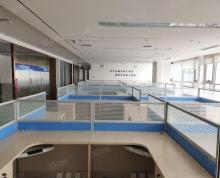 (出租)财富广场 大气双开大门 精装修 业主直租 随时看房 至此一套