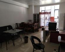 (出租) 鼎创新天地2栋1301室 纯写字楼 75平米