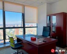 (出租)超强视野 中海大厦 成熟商圈 150至500平 企业云集