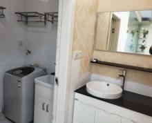 (出租)珠江路商圈 华利国际 新世界中心三室一厅 有厨房