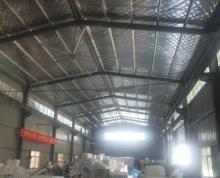 (出租)出租|D湖熟青赤路独栋单层厂房650平方。层高7.5