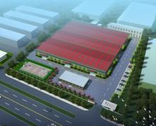 (出租) 众兴西路138号 仓库 8000平米