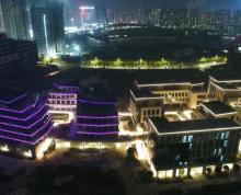 (出租)地铁一号线直达,江宁大学城核心商业圈,高端产业园区