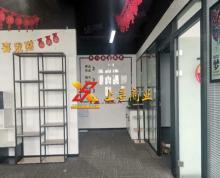 (出租)新出南京南 证大喜玛拉雅 绿地之窗拎包办公
