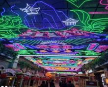 (出租)隆重推荐 夫子庙贡院街 游客集中区 招各式餐饮小吃 租金面议