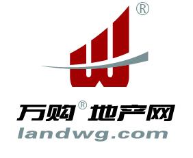 万购地产网logo(R).jpg