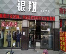 (出租) 志浩市场,金川大道,飞鹤物流对面,沿街门市