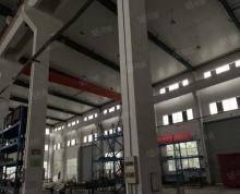 (出售)溧水开发区厂房急售土地8.5亩厂房3100平米售1280万