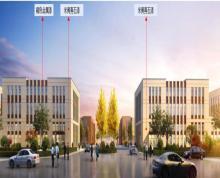 (出租)新港开发区,标准园区厂房对外招商,单层500平,欢迎各位领导