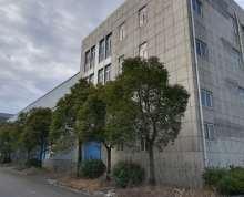 江宁区秣陵 工 业园 10 亩 工业用地+4500平厂房出售 两证齐全