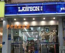 诚意出售,产权过户!!!江宁上元大街五洲医院旁沿街旺铺