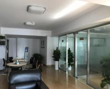 (出租)鼓楼双地铁口 金峰大厦 玻璃门 电梯口 精装修 采光好