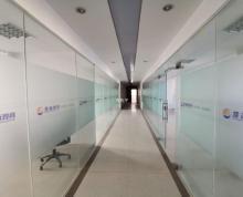 (出租)鹿鸣华庄 精装修1100平米 房产局对面35万一年