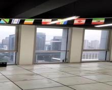 (出租) 国泰大厦纯写字楼出租,京华城商圈