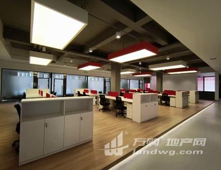 全新800-6000平苏大天宫科技园厂房直售,高新区多重政策可享