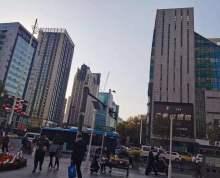南京市江宁区1200平米沿街商铺出租