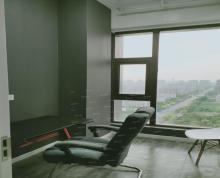 (出租)紫薇曼哈顿5平方出租,自习,自学,办公,商务会谈,随时看房