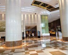 城市名人酒店 鼓楼地铁口 户型方正 采光性好 高层视野开阔