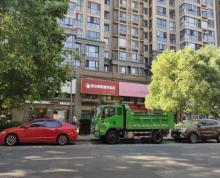 (出租)建邺万达 步行街 写字楼周边 425平商铺出租 可餐饮 办公