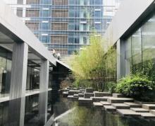 (出租)LEED金奖 新丽华中心 科技 研发总部园 新城科技园