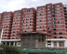 (出租)杭州市区100套精装两房承包合同十年家电齐全