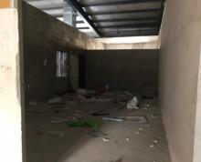 (出租) 宋跳开发区高新四路16号 厂房 140平米