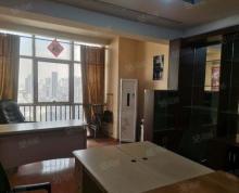 (出租)办公家具齐全市中心繁华地段金马广场写字楼68平米精装