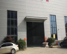 (出租)新厂房。面积使用率高