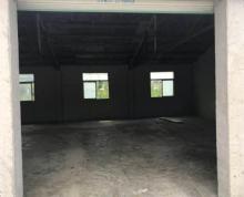 (出租) 江宁泉水采石场附近 厂房 160平米价格面议
