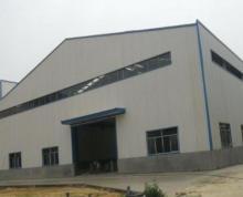 连云港经济开发区猴嘴工业 大量厂房 办公区出租
