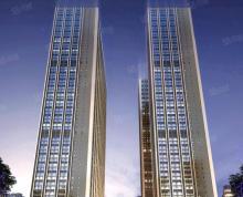 (出售)九龙湖地铁旁沿街 一楼沿街全业态吸金旺铺 年租金10万