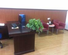 (出租)办公楼出租40-1600平方均有