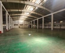 (出租)滨湖商业街附近900平标准仓库适合少儿篮球培训羽毛球馆健身房