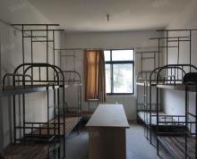 (出售)滨江开发区,独门独院, 12000平三层厂房,证件齐全