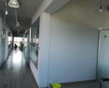 (出租)改房屋位于淮阴区小营广场鼎鸿酒店十楼