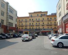 (出售)急售雅兰东门二楼写字楼113平米50万单价4千4
