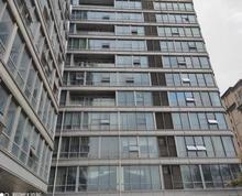(出售)城东 区政府旁 悦达889锦邻 写字楼 地段好 大面积